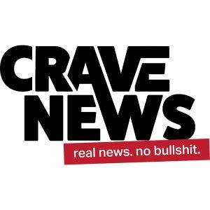 cravewhite